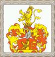 A Thurzó család címere