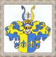 A Fugger család címere
