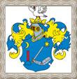 Az Abaffy család címere