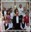 Rodina Anny Krumpelovej rod. Trstenskej, fotografia 2006