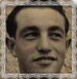 Martin Trstenský, nar. 1924