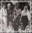 Prvé sväté prijímanie Marián Trstenský