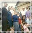 Rodina Trstenských