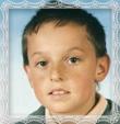 Janko Kanas nar. 6.10.1994