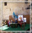 Otvorenie Zasadnutia Oravskej kongregácie