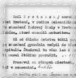 Životopis Emila Trstenského prednesený na jeho pohrebe