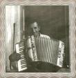Martin Trstenský a harmonika