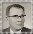 Štefan Trstenský nar. 1912, fotografia z roku 1970