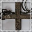Stankovicsov kríž s Fioccy, fotografia máj 2009
