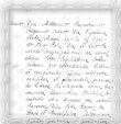 Prepis armálnej listiny