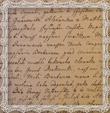 Dohoda o šoltýskej čiastke rodu Boczko