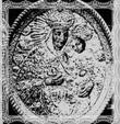 Obraz Matky Božej vo Vilniuse (Litovská republika)