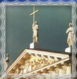 Katedrála vo Viľnjuse