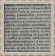 Listina z roku 1393, str. 130