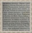 Listina z roku 1393, str. 131