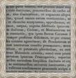 Listina z roku 1393, str. 132