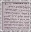Medzihradszky, A. G. (1903) 55 címerov zemianskych famílií oravských