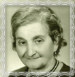 Johana  Trstenská (Kavoňová), fotografia 1974