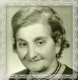 Johana Trstenská *1901, Fotografia 1974