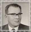 Štefan Trstenský nar. 1912, fotografia asi 1970