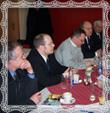 Stretnutie prípravného výboru s pánom primátorom