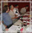 Rokovanie prípravného výboru 30.5.2008