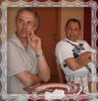 Páni Rastislav, Mikuláš a Pavol Trstenskí