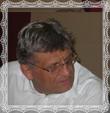 JUDr. Mikuláš Trstenský, fotografia júl 2008