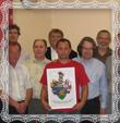 Prípravný výbor, fotografia 2008