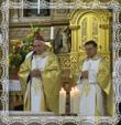 Jeho Excelencia biskup Andrej Imrich, fotografia dňa 27.9.2008
