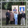 Fotografia rodiny Vladimíra Trstenského z Trstenej, fotografia 27.9.2008
