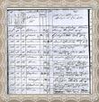 StephanusTrsztenszky nar. 1858, riadok 134 (LB Trstená)